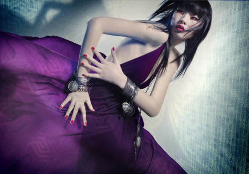 costanza-scornaienchi-fashion-05