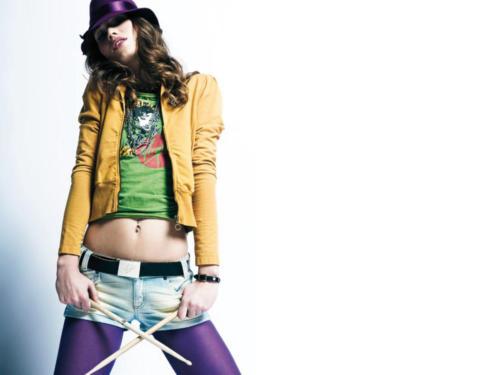 costanza-scornaienchi-fashion-14