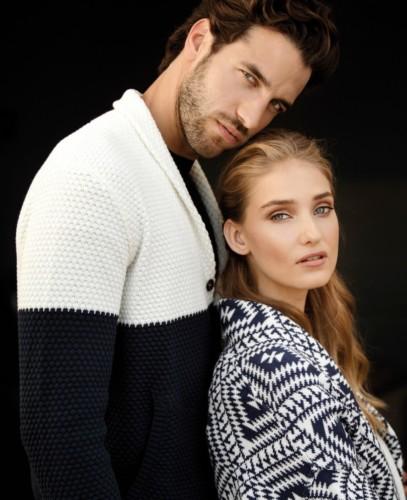 costanza-scornaienchi-fashion-16